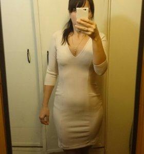 Reserved платье s