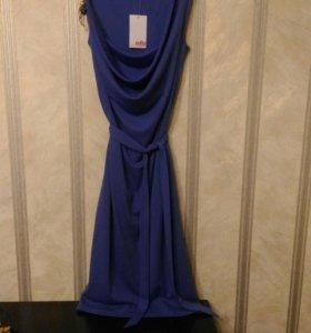 Платье новое 40-44