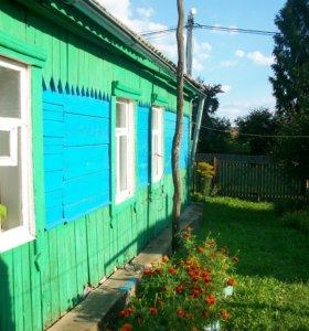 Дом.Северо-Задонск
