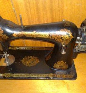 Швейные машины, на запчасти
