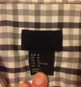 Рубашка,мужская