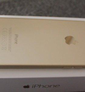 Айфон 6 16 гб продам