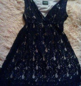 Платья по 400р