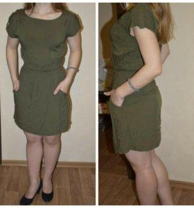 Платье Collins размер  S