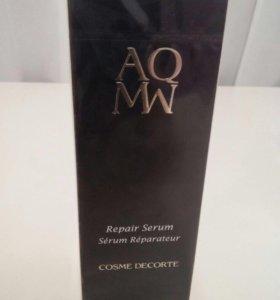 Cosme decorte aqmw Repair Serum 40ml