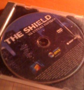 Продаю игру The sHeld