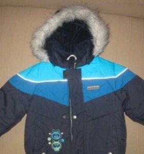 Kerry Керри зимний 90-95