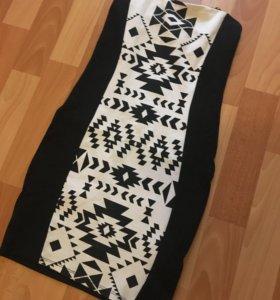 300₽!!!!!!!!новое платье на нг!