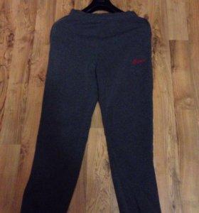 Продам шикарные брюки теплые размер -50-52