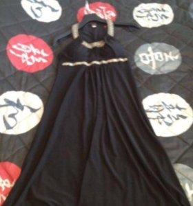 Женские платья в серпухове