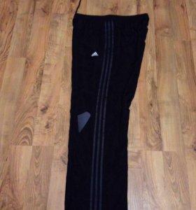 Продам новые брюки adidas размер -52-54