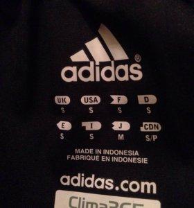 Штаны спортивные мужские adidas оригинал, M