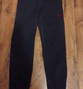Продам новые брюки теплые хлопок размер M -46-48