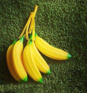 Пенал-банан