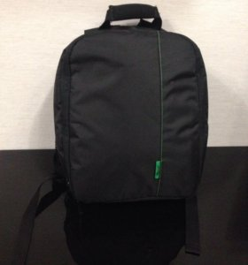 Рюкзак для фотографа