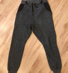 Классные штаны