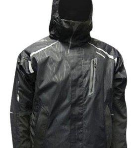 Куртка,  Новая . Rossignol.