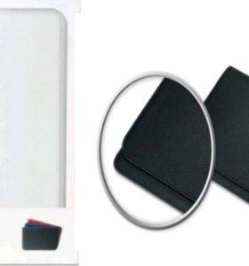 Чехол для Samsung 13.3 series 7 ativ Ultrabook
