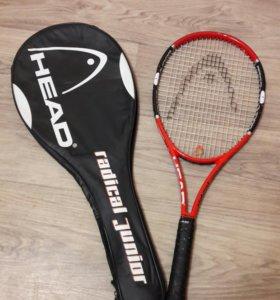 Продаётся профессиональный ракетка для тенниса