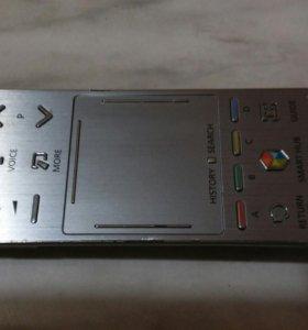 Сенсорный пульт Samsung