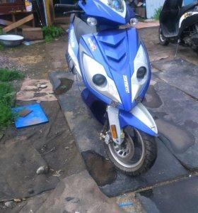 MOTOLIFE 80