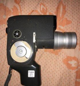 Canon Reflex Zoom 8-3