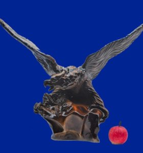 Сувенир орёл