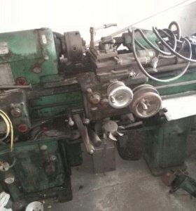 Продам токарный станок