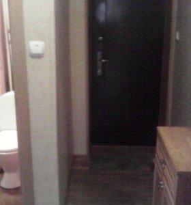 Продам 3х командную квартиру  в пгт ярославский