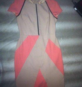 Платье Zarina 46разм.