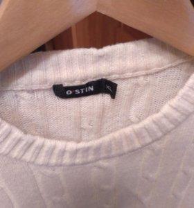 Рубашки, Свитер, кофты, бадлоны - Вещи