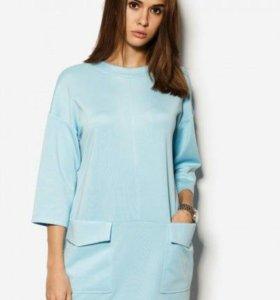 платье фирма кардо