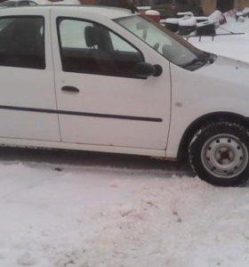 Renault Logan ,обращаться по тел:8-910-684-24-46