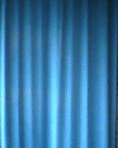 Станок для заточки цепей на пилы