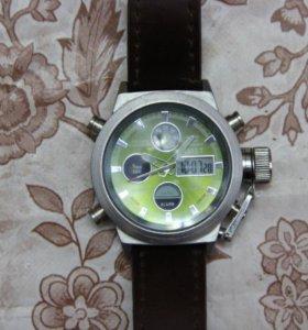 Наручные Часы AMST