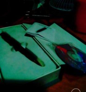 BPR 4 Business Portable Recorder