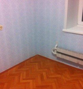 Продам комнату (Шоссе космонавтов 84)