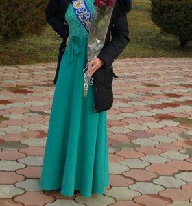 Платье_новое)))