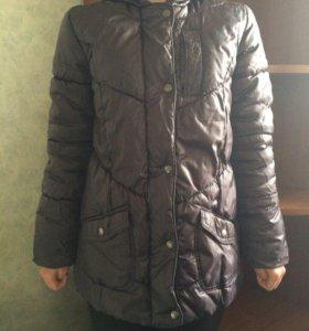 "Куртка ""Marks&Spencer"""