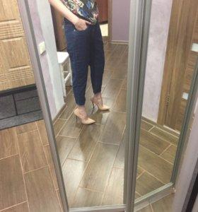 Новые 👖 джинсы