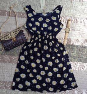 Платья новые 2 расцветки