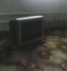 "Телевизор ""Panasonic"""
