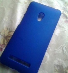 Новый чехол для телефона Asus Zenfone5