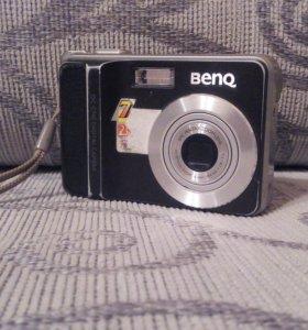 Фотоаппарат BENQ