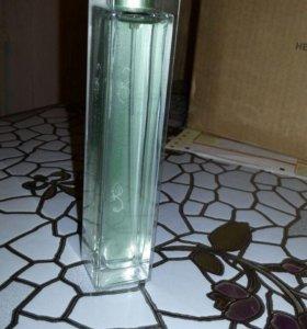 Парфюмерная вода Beautyqueen