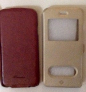 Чехлы для iPhone 6; 6S