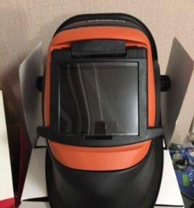 Сварочная маска kemppi beta 90