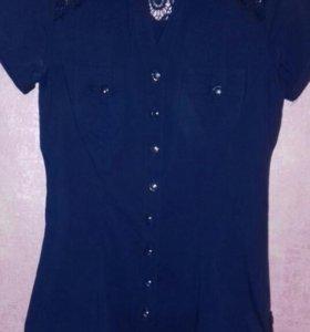 Рубашка (туника)