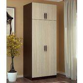 2хств шкафы