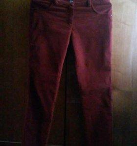 Женские турецкие штаны